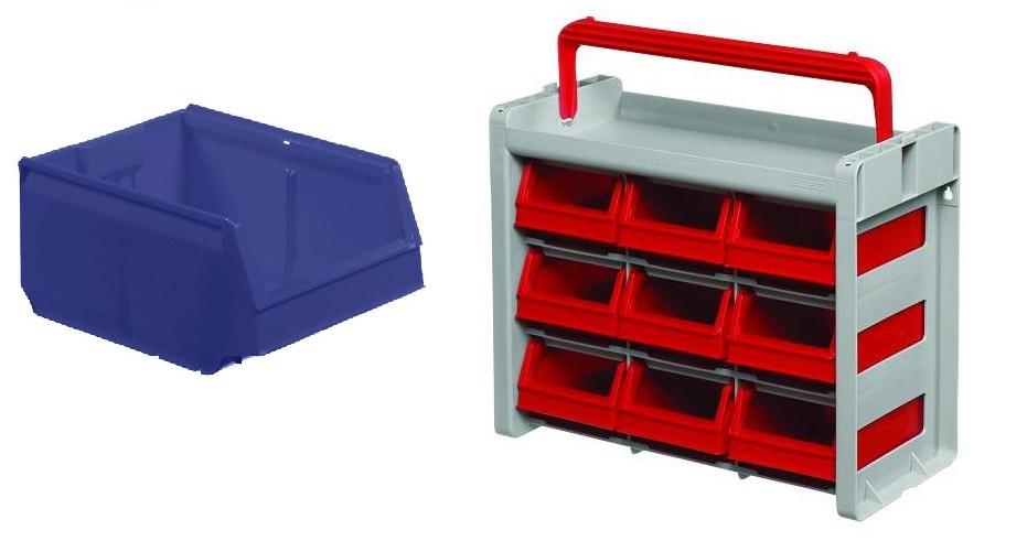 bac bec stockage rangement. Black Bedroom Furniture Sets. Home Design Ideas